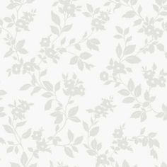 Mayflower Paste the Wall Wallpaper in Neutral colours by Colours