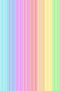 Explore Whatsapp Wallpaper iPhone on WallpaperSafari Colourful Wallpaper Iphone, Unicornios Wallpaper, Rainbow Wallpaper, Iphone Background Wallpaper, Tumblr Wallpaper, Colorful Wallpaper, Galaxy Wallpaper, Joker Wallpapers, Pretty Wallpapers