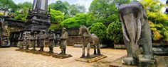 Vietnam Group Tour – Vietnam Group Tours – Vietnam Deluxe Group ToursVietnam Group Tours - Vietnam deluxe tour with small group