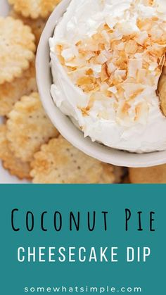 Best Dessert Recipes, Tea Recipes, Fun Desserts, Delicious Desserts, Cupcake Recipes, Cold Appetizers, Appetizer Recipes, Yummy Treats, Sweet Treats