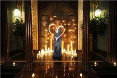 Bride to Be - Wedding venue - Villa Botanica, QLD