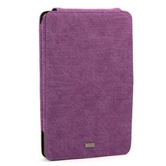 JAVOedge Austin BackFlip Case for Barnes & Noble Nook Color/Nook Tablet (Purple) by JAVOedge. $24.95. Customize the view of your Nook Color with the Austin BackFlip Case. Fold back the case cover and prop it up as a kickstand for hands-free viewing. Swivel the case to view the screen in a horizontal or vertical position. A magnet flap closure offers hassle-free access. Case design includes access to screen, device controls and outlets. For easy multi-tasking and conv...
