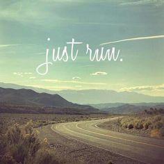 """""""Buenos días a todos los corredores!!!  good morning to all the runners!!!!  #goodmorning #buenosdias #correr #run #justdoit #tupuedes…"""""""