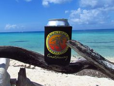 Photo by Bryan S. on Palancar Beach, Cozumel. Cheers! Click the image to see more Castaway Gear In The Wild!