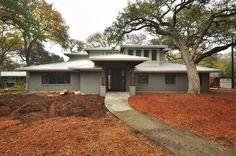 c16fa9f50459653e28f03ba2e761fb71--brick-ranch-texas-homes Rambler Custom Home Interior Designs on custom ranch home designs, rambler house plans and designs, rambler house exterior designs, rambler style house designs, mid century modern room designs,
