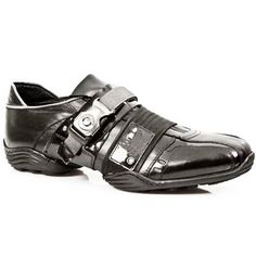 Sneaker Echt Leder 2cm Unisex Handarbeit Custom Made Herren Damen Schwarz