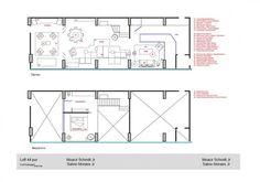 layout plans 32