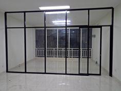 Bogor, Bali, Divider, Interior, Furniture, Home Decor, Decoration Home, Room Decor, Design Interiors
