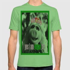 I am Vegan too! T-shirt by azima Zen Colors, More Than Love, Summer Of Love, Yoga Meditation, Going Vegan, Compassion, Reiki, Peace And Love, Namaste