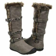 21c008a5f26f 24 Best Shoes - Boots images