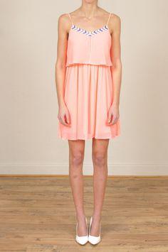 Rin dress | Lily