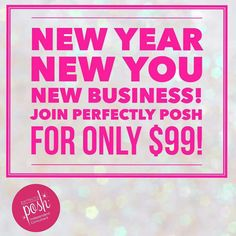 https://www.perfectlyposh.com/melissachance/start?pref=1978931