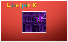 Exit The Maze 2 gaming addon - Download Exit The Maze 2 gaming addon For IPTV - XBMC - KODI   Exit The Maze 2 gaming addon  Exit The Maze 2 gaming addon  Download Exit The Maze 2 gaming addon  Video Tutorials For InstallXBMCRepositoriesXBMCAddonsXBMCM3U Link ForKODISoftware And OtherIPTV Software IPTVLinks.  Subscribe to Live Iptv X channel - YouTube  Visit to Live Iptv X channel - YouTube    How To Install :Step-By-Step  Video TutorialsFor Watch WorldwideVideos(Any Movies in HD) Live Sports…