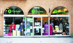 Oxfam marks 40 years in Helensburgh & is gearing up for a week of celebrations http://helensburghadvertiser.co.uk/news/helensburghandlomond/articles/2015/03/27/528469-oxfam-marks-40-years-in-helensburgh