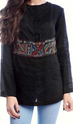 Блузка жіноча арт. 171-17 00 купити в Україні і Києві - відгуки bed3f81cf614f