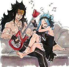 Read Gale from the story Image De Fairy Tail 😍❤ by Fairytailnatsulucie (Nalu Natsu/Lucie with 901 reads. Fairy Tail Levy, Fairy Tail Ships, Fairy Tail Amour, Anime Fairy Tail, Nalu, Fairytail, Gajeel Und Levy, Fairy Tail Images, Gajevy