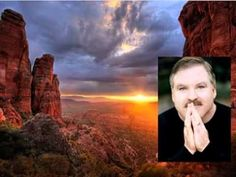 """Interview with James Van Praagh on the radio show """"Coast to Coast A.M."""""""