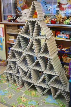 brevet et fiche de route colorissimo de haba jeu de construction maths cycle 1 kindergarten. Black Bedroom Furniture Sets. Home Design Ideas