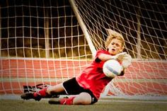 Sports Action Photography - Bing Images