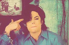 Michael Jackson They don't care about us (michael jackson gif cool,king of pop)
