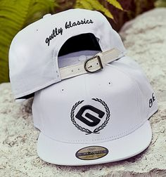 White Buckle Back Cap Baseball Hats, Cap, Collection, Fashion, Baseball Hat, Moda, Baseball Caps, Fashion Styles, Caps Hats
