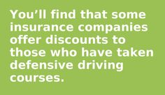 Driving Courses, Quotes, Quotations, Quote, Manager Quotes, Qoutes, A Quotes