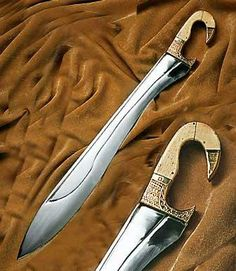 Ancient Greek Army Weapons | used by the greeks throughout the classical and hellenistic periods