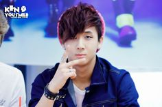 Happy birthday to VIXX's Ravi - Latest K-pop News - K-pop News | Stage Name: Ravi Birth Name: Kim Won Shik Birthday: February 15, 1993 Company: Jellyfish entertainment Group: VIXX Position: Main Rapper and Lead Dancer Height: 183 cm Weight: 65 kg Blood Type: O Twitter: @AceRavi