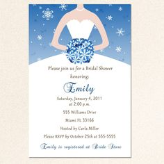 43 best cheap bridal shower invitation images on pinterest wedding baby shower invitation cheap bridal shower invitations new invitation cards new invitation weddinginvitations cheapcuteideas filmwisefo