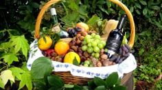 Tartufi, marroni, zucca, miele e loverie: Passogatto celebra i prodotti della Valle del Santerno