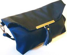 top+edge+strap+anchors+in+gold+-+Emmaline+Bags.jpg (1600×1322)