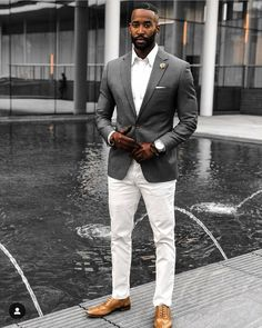 Mainly Men Styles Fashion Mainly Men Styles Fashion Source by outfits mens suits Blazer Outfits Men, Stylish Mens Outfits, Casual Outfits, Mens Blazer Styles, Stylish Clothes For Men, Converse Outfits, Cowboy Outfits, Men's Business Outfits, Formal Men Outfit