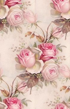 Květ pozadí 45 Decoupage Paper, Texture, Blog, Crafts, Surface Finish, Manualidades, Blogging, Handmade Crafts, Craft