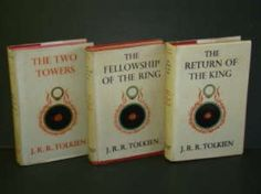 Also read these books in high school before they were popular.  Loved them!!