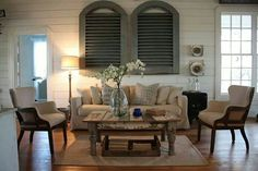 Joanna Gaines Home Design Beauteous The Magnolia Mom, Joanna Gaines | Magnolia | Pinterest