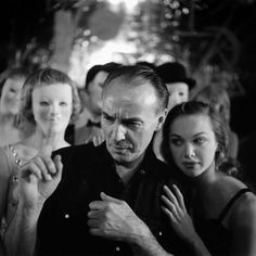 "George Balanchine and Allegra Kent ""The Seven Deadly Sins"", 1958 City Ballet, Ballet Dance, Ballet Pictures, George Balanchine, Gordon Parks, Ballet Beautiful, Life Pictures, Seven Deadly Sins, Picture Collection"