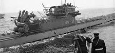 Αποτέλεσμα εικόνας για submarine, U 881,