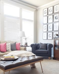 698 Best Living Room Decor Ideas Images In 2019 Living