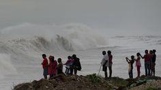 Newsela   Hurricane Matthew causes major damage to parts of Haiti