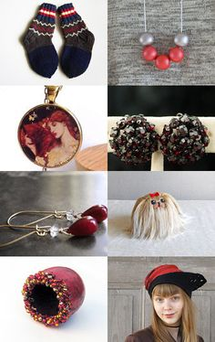 For You by ILONA on Etsy--Pinned with TreasuryPin.com
