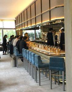 Alexander Lobrano - Author of Hungry for Paris & France Paris Restaurants, Paris France, Author, Furniture, Home Decor, Decoration Home, Room Decor, Writers, Home Furnishings
