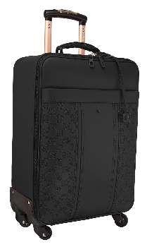 ffe9af0ca 8 mejores imágenes de Maletas con ruedas | Suitcases, Viajes y ...