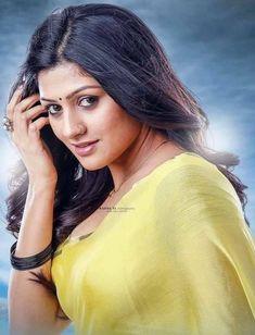 Best 12 Bewitching Beauties of India- Saree Image Gallery! Beautiful Girl Indian, Beautiful Girl Image, Most Beautiful Indian Actress, Beautiful Actresses, Most Beautiful Women, Beautiful Saree, Simply Beautiful, Beauty Full Girl, Cute Beauty