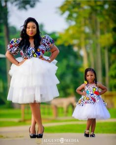 is an African fashion and lifestyle website that showcase trendy styles and designs, beauty, health, hairstyles, asoebi and latest ankara styles. Ankara Styles For Kids, African Dresses For Kids, Ankara Gown Styles, Latest African Fashion Dresses, African Children, African Print Fashion, Ankara Fashion, African Attire, African Wear