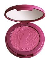 Tarte Amazonian clay 12-hour blush in Flush (a gorgeous deep berry), full size and BNIB, prefer to swap for another shade but will sell