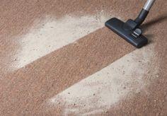 Vous avez un tapis chez vous et vous n'arrivez pas à lui donner une bonne odeur après chaque lavage. Il sent le moisi et imprègne la pièce de cette odeur. http://www.blacks-metisses.com/index.php/2016/07/14/astuce-pour-bien-desodoriser-ses-tapis-dinterieur-avec-du-bicarbonate-de-soude/