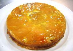 Ingredienti Per le mele 80 g di burro 160 g di zucchero semolato 1,2 kg mele golden 10 g di succo di limone 1 bacca di vaniglia 2 g di cannella in polvere