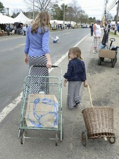 catherine and i made the news!!!Opening day of the 2014 Brimfield Antique and Collectibles Show in Brimfield Massachusetts - Photo Gallery - masslive.com brimfield flea market
