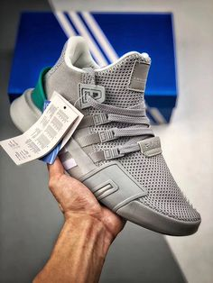 newest 3d769 f431a top fashion shoes · ADIDAS EQT · Adidas EQT Basketball ADV   Yupoo