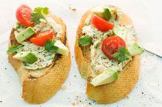 Fiery Grilled Shrimp with Honeydew Gazpacho | Recipe | Gazpacho ...